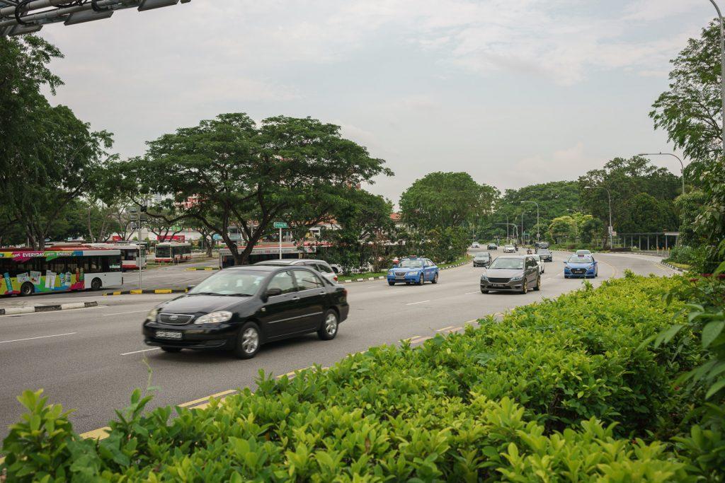 singapore1